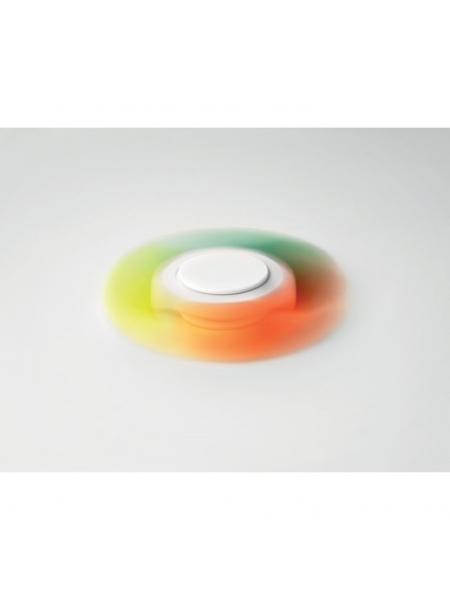 E_v_Evidenziatori-Spinner-antistress-3-colori-4_1.jpg