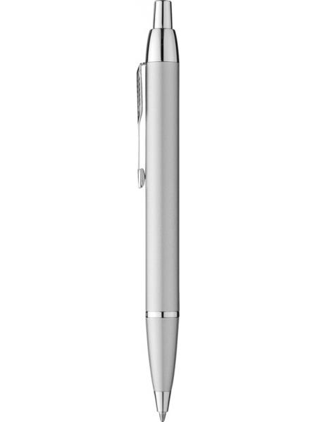 penne-personalizzate-parker-a-sfera-im-argento.jpg