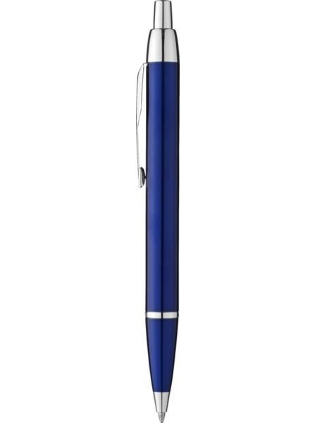 penne-personalizzate-parker-a-sfera-im-blu.jpg