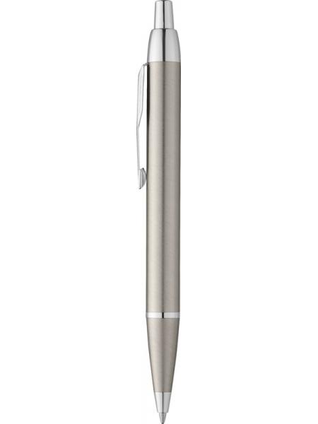 penne-personalizzate-parker-a-sfera-im-metallo.jpg