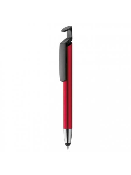 penne-a-sfera-con-gommino-per-touch-e-supporto-per-smartphone-rosso.jpg