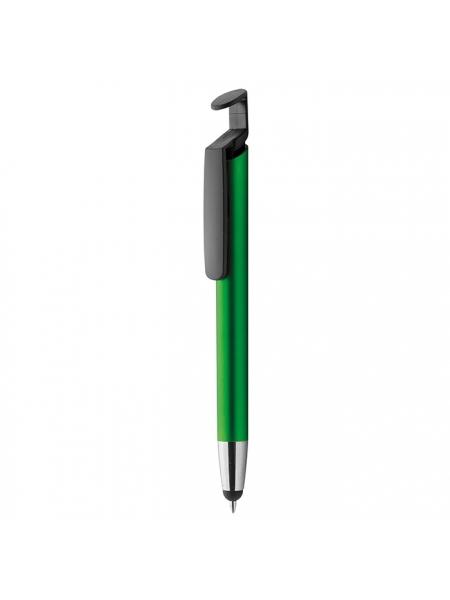 penne-a-sfera-con-gommino-per-touch-e-supporto-per-smartphone-verde.jpg