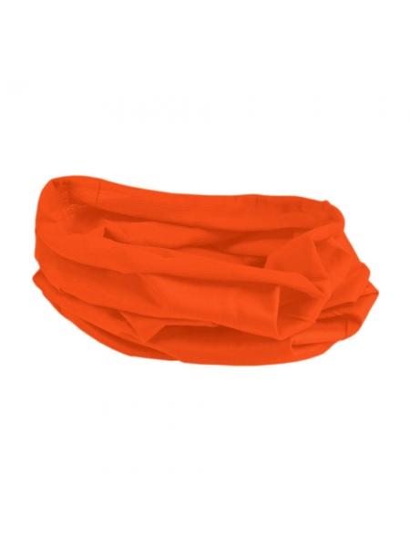 fascia-da-collo-in-tessuto-elastico-arancione.jpg