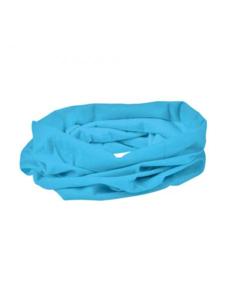 fascia-da-collo-in-tessuto-elastico-celeste.jpg