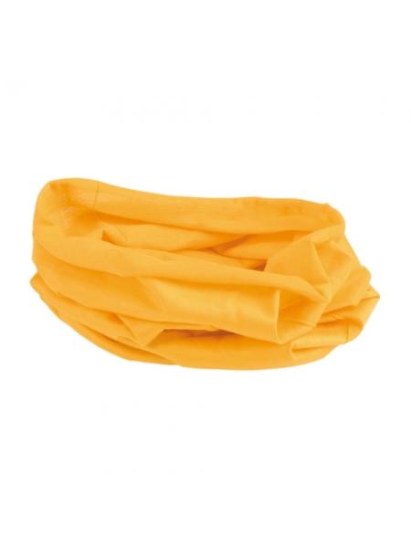 fascia-da-collo-in-tessuto-elastico-giallo.jpg