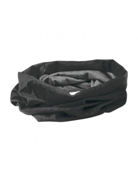 fascia-da-collo-in-tessuto-elastico-nero.jpg