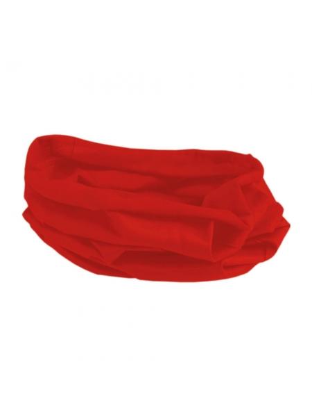 fascia-da-collo-in-tessuto-elastico-rosso.jpg