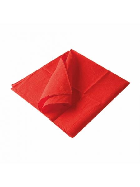 1_foulard-in-cotone.jpg