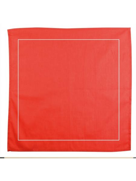 2_foulard-in-cotone.jpg