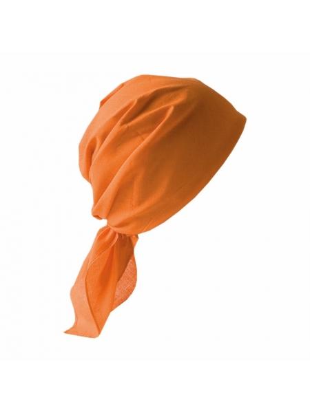 foulard-in-cotone-arancione.jpg