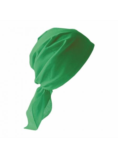 foulard-in-cotone-verde.jpg