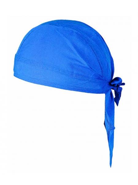 bandana-azzurro.jpg