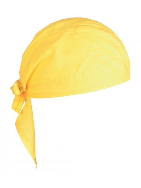 bandana-giallo.jpg