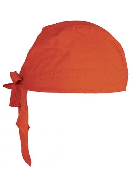bandana-rosso.jpg