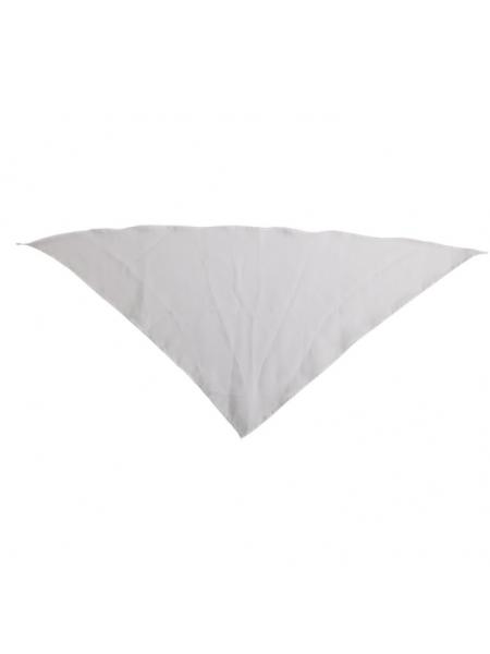 bandana-fazzoletto-triangolare-bianco.jpg