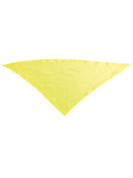 bandana-fazzoletto-triangolare-giallo.jpg