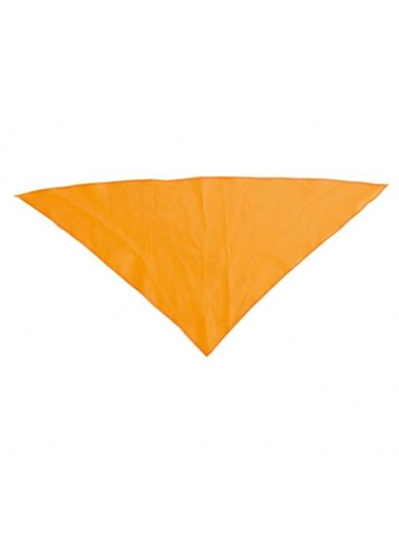 bandana-fazzoletto-triangolare-nara.jpg