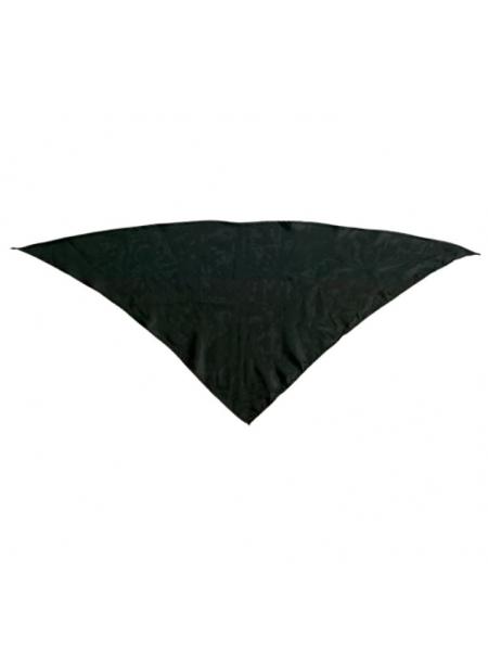 bandana-fazzoletto-triangolare-nero.jpg