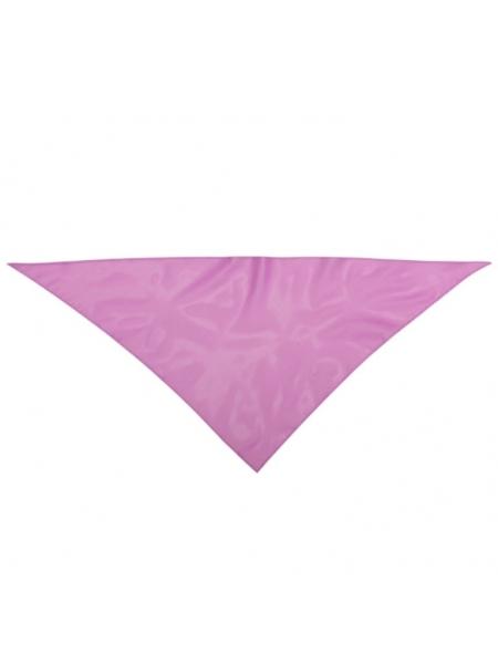 bandana-fazzoletto-triangolare-rosa.jpg