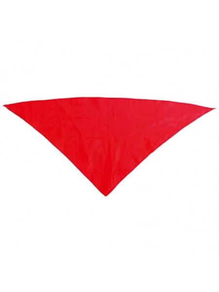 bandana-fazzoletto-triangolare-rosso.jpg