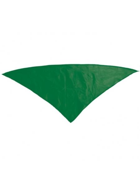 bandana-fazzoletto-triangolare-verde.jpg