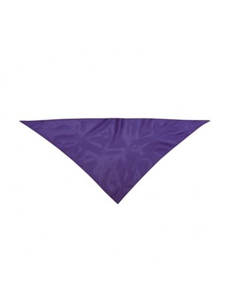 bandana-fazzoletto-triangolare-viola.jpg