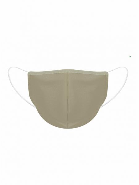 mascherina-adulto-in-cotone-3-strati-lavabile-e-riutilizzabile-ecru.jpg