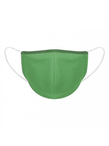 mascherina-adulto-in-cotone-3-strati-lavabile-e-riutilizzabile-verde.jpg