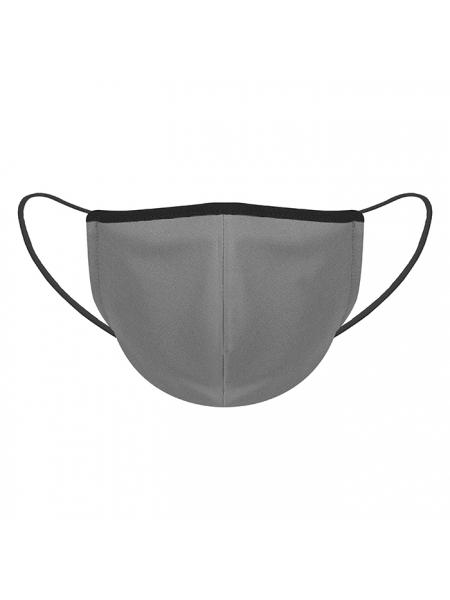 mascherina-in-cotone-3-strati-lavabile-e-riutilizzabile-grigio.jpg