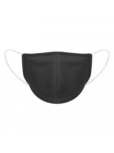 mascherina-in-cotone-3-strati-lavabile-e-riutilizzabile-nero.jpg