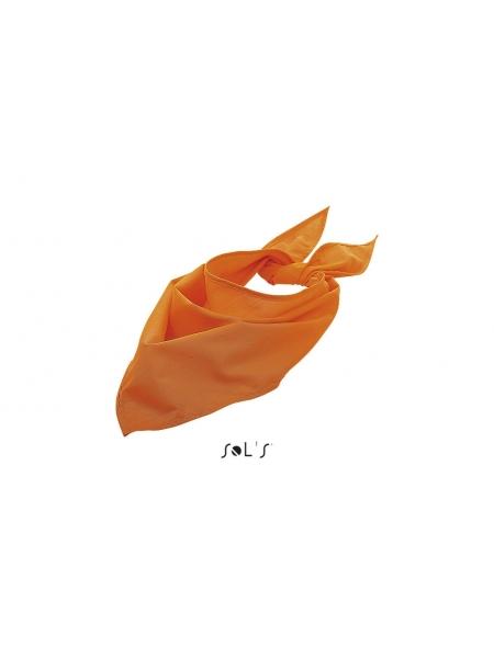 bandana-fazzoletto-da-collo-arancio.jpg