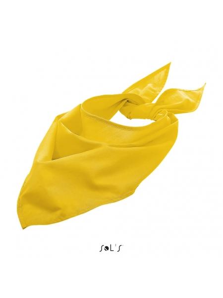 bandana-fazzoletto-da-collo-giallo.jpg