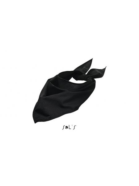 bandana-fazzoletto-da-collo-nero.jpg