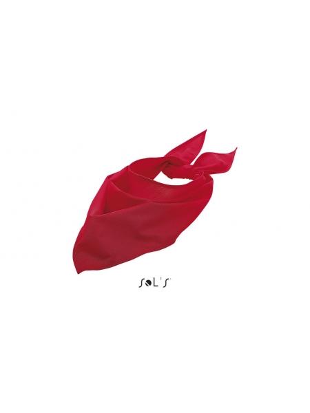 bandana-fazzoletto-da-collo-rosso.jpg