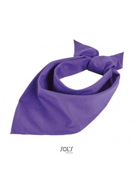 bandana-fazzoletto-da-collo-viola.jpg