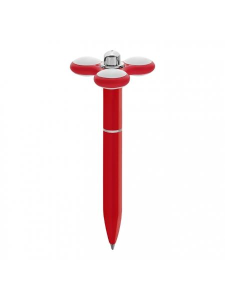 P_e_Penne-a-sfera-con-spinner-Margherita-in-plastica-Rosso.jpg