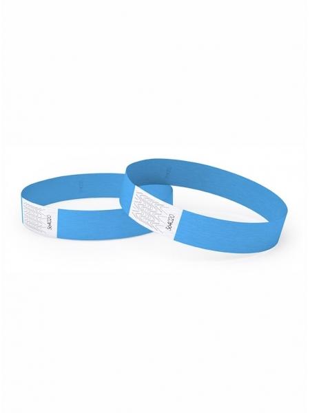 braccialetti-in-tyvek-bambino-blu.jpg